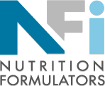 Nutrition Formulator Logo